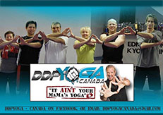 ddpyogaikokc-s
