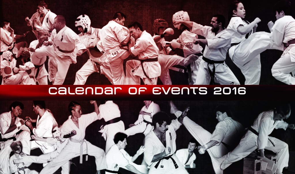 events2016